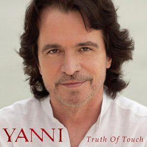 truth-of-touch-yanni_%db%8c%d8%a7%d9%86%db%8c