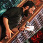 Hossein Sibsorkhi دانلود مداحی حاج حسین سیب سرخی محرم ۹۵ 150x150 دانلود مداحی شور دلتنگی و پریشونی حرم و شبای بارونی