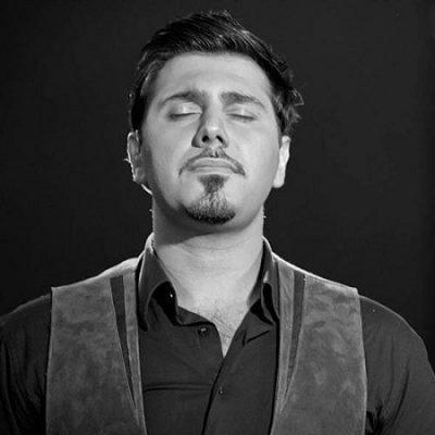 آهنگ جدید احسان خواجه امیری تنهایی