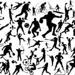 Sport music music sport 150x150 دانلود موزیک و آهنگ ورزشی بی کلام