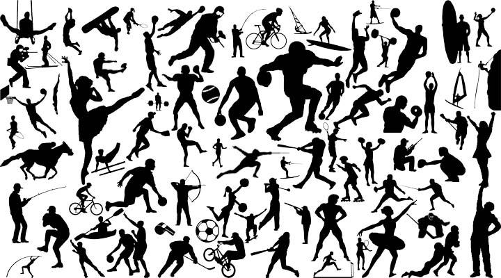 Sport music music sport دانلود موزیک و آهنگ ورزشی بی کلام