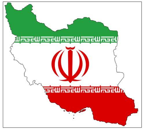 ای ایران ای مرز پرگهر دانلود سرود ای ایران ای مرز پرگهر گروه بچه های ایران