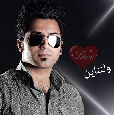Ali Ashabi Valentine علی اصحابی ولنتاین دانلود آهنگ علی اصحابی ولنتاین