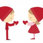 free valentine song آهنگ بی کلام برای ولنتاین 150x150 دانلود آهنگ بی کلام ولنتاین