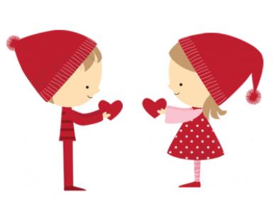 free valentine song آهنگ بی کلام برای ولنتاین دانلود آهنگ بی کلام ولنتاین