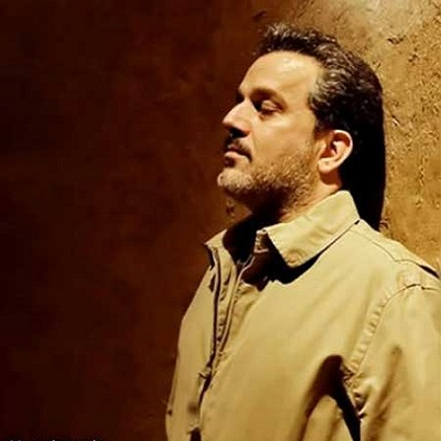 صفحه اینستاگرام باسم کربلایی دانلود مداحی ملا باسم کربلایی روحی دانلود آهنگ جدید • نیو سانگ mimplus.ir