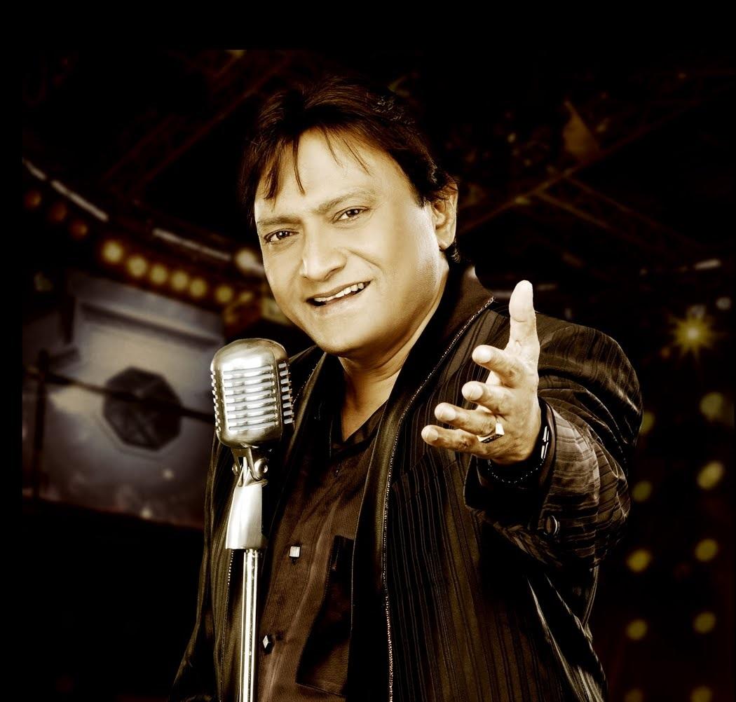 Shabbir Kumar Salam Bumbai دانلود آهنگ هندی شبیر کومار سلام بمبئی