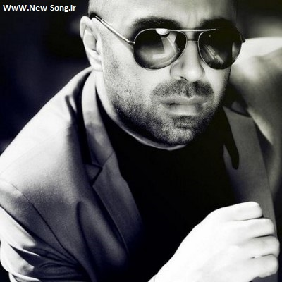 Yaser Mahmoudi یاسر محمودی دارم حست میکنم دانلود آهنگ یاسر محمودی دارم حست میکنم