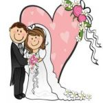 Aroosi Aghd عروس داماد عقد عروسی اهنگ 150x150 دانلود آهنگ چهار مضراب شور عروسی *بی کلام برای جشن عقد و عروسی*