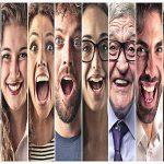 Happy people 150x150 دانلود آهنگ شاد بیس دار بدون سر درد