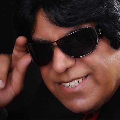 Mahmoud Jahan محمود جهان دانلود آهنگ محمود جهان نغمه بوشهر