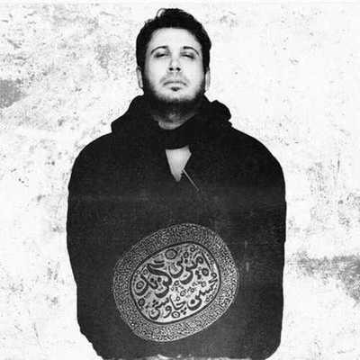 Mohsen Chavoshi Called Taryagh lpsk محسن چاوشی تریاق دانلود آهنگ محسن چاوشی تریاق