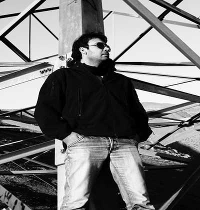 Mohsen Chavoshi www.new song.ir محسن چاوشی  دانلود آهنگ محسن چاوشی خواب بعد از ظهر