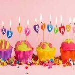 happy birthday images hd free اهنگ جشن تولد 150x150 دانلود آهنگ چهار مضراب شور تولد *بی کلام برای جشن تولد*