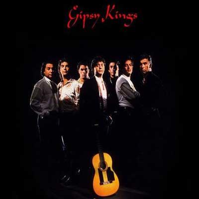 Gipsy Kings دانلود آهنگ جیپسی کینگ یا حبیبی یالا
