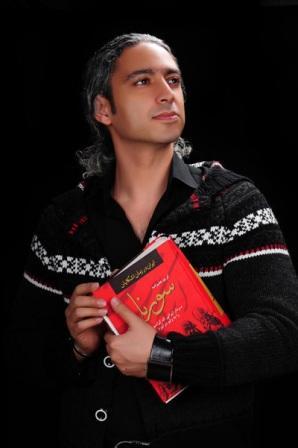 Maziar Fallahi New song.ir  دانلود آهنگ مازیار فلاحی آخرین نفس