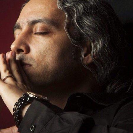 Mazyar Fallahi Akse Cheshmat New Song دانلود آهنگ جدید مازیار فلاحی تهرون