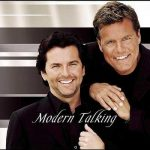 Modern Talking With A Little Love new song ir 150x150 آهنگ درخواستی مدرن تالکینگ برای باشگاه  With A Little Love