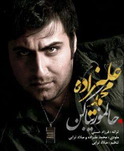 321321315 370x450 247x300 آهنگ آهنگ محمد علیزاده حالمو زیبا کن