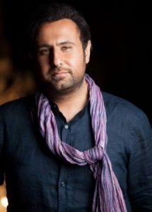 Mohammad Alizadeh – Bargard 216x300 دانلود آهنگ محمد علیزاده زیر حرفام میزنم