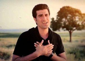 Mohsen Lorestani 2 300x216 دانلود آهنگ محسن لرستانی بچه قرتی