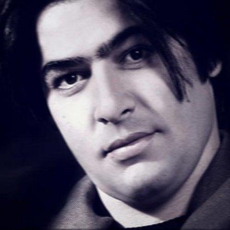 Morteza Sarmadi Mahe Mehr Newsong دانلود آهنگ مرتضی سرمدی ماه مهر