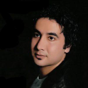 Mostafa Fatahi 2 300x300 دانلود اهنگ مصطفی فتاحی عشقم تنهایی