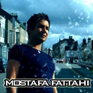 Mostafa Fattahi 1 3 300x300 دانلود آهنگ مصطفی فتاحی قیامت