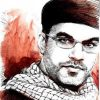 Nazar Ghatari 100x100 دانلود مداحی عربی بیس دار برای ماشین