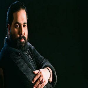 Reza Sadeghi 2 300x300 دانلود آهنگ رضا صادقی جادو