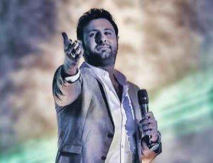 Shahre Baran Mohammad Alizade 1 300x229 دانلود آهنگ محمد علیزاده یادلار