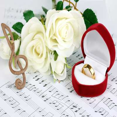 wedding songs اهنگ شاد عروسی عقد دانلود آهنگ های شاد برای مجالس عقد و عروسی