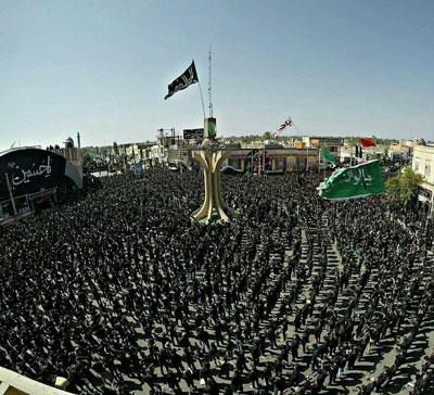 جواد حسین خانی تاسوعای ۹۶ بم دانلود مداحی جواد حسین خانی تاسوعای ۹۶ بم