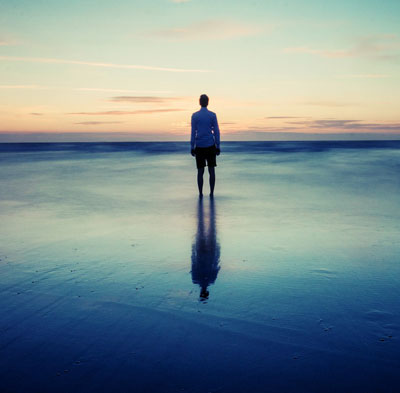 دریا دانلود آهنگ حامد هاکان دریا