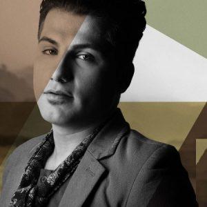 8979854152101 450x450 300x300 دانلود آهنگ احمد سعیدی اثری بعد از تو