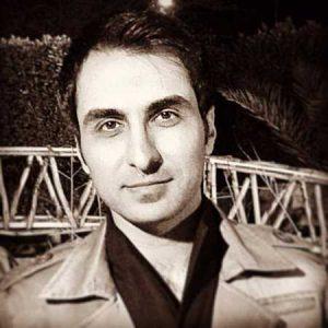 Amin Habibi 3 300x300 دانلود آهنگ امین حبیبی درد