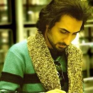 Amin Habibi e1489603196535 300x300 دانلود آهنگ امین حبیبی منو نبوس
