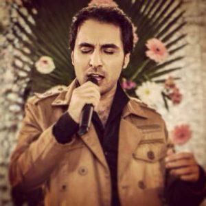 Amin habibi 1 300x300 دانلود آهنگ امین حبیبی انگار نه انگار