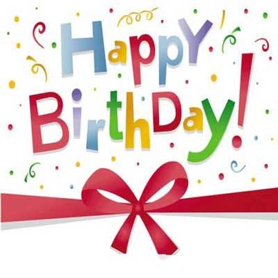 happy birthday to you دانلود آهنگ خارجی تولد happy birthday to you