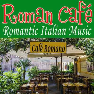 آهنگ ایتالیایی برای کافی شاپ دانلود آهنگ ایتالیایی برای کافی شاپ