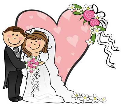 آهنگ عروسی شاد دانلود آهنگ عروسی شاد برای رقص