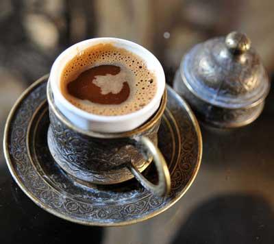 دانلود موزیک برای کافه دانلود موزیک برای کافه