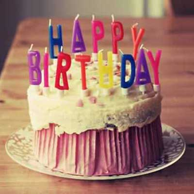 Happy Birthday Song آهنگ تولدت مبارک