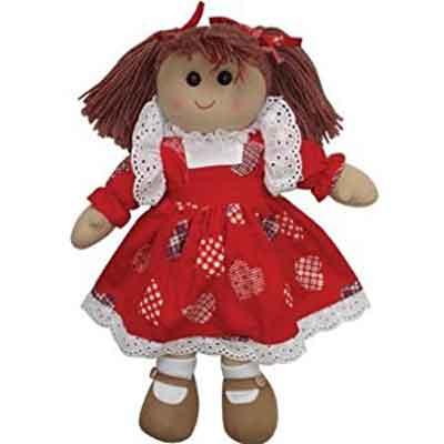 عروسک قشنگ من دانلود آهنگ عروسک قشنگ من قرمز پوشیده mp3