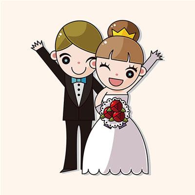 عروس داماد کارتونی نیوسانگ دانلود آهنگ برای رقص تانگو عروس و داماد