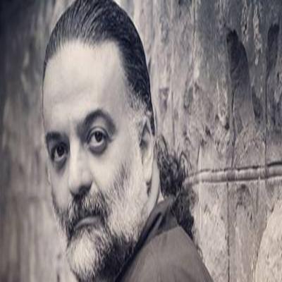 Alireza Assar Omidvaran 2 دانلود آهنگ علیرضا عصار امیدواران