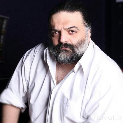 Alireza Assar Tak دانلود آهنگ علیرضا عصار دشت ها و بادگیرها