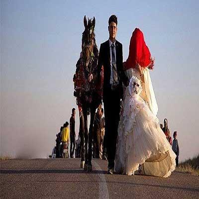 Jalal Hemati Aroosi جلال همتی عروسی دانلود آهنگ جلال همتی عروسی