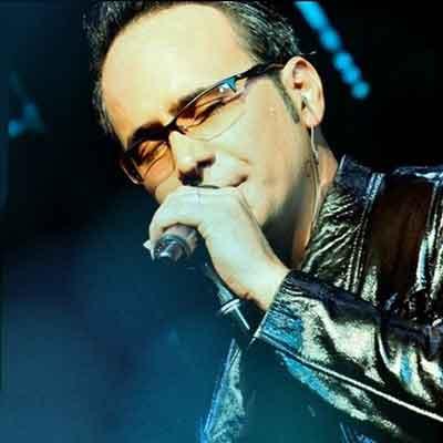 ShahramShokohi دانلود آهنگ شهرام شکوهی محبوب