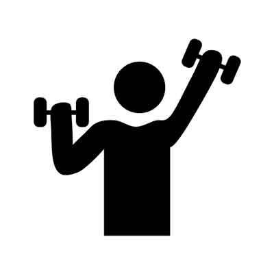 gym music دانلود آهنگ ورزشی بی کلام جدید